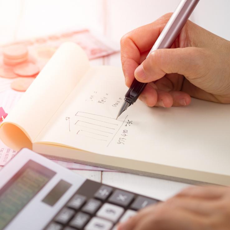 Hulp bij aanvraag attest inkomenstarief