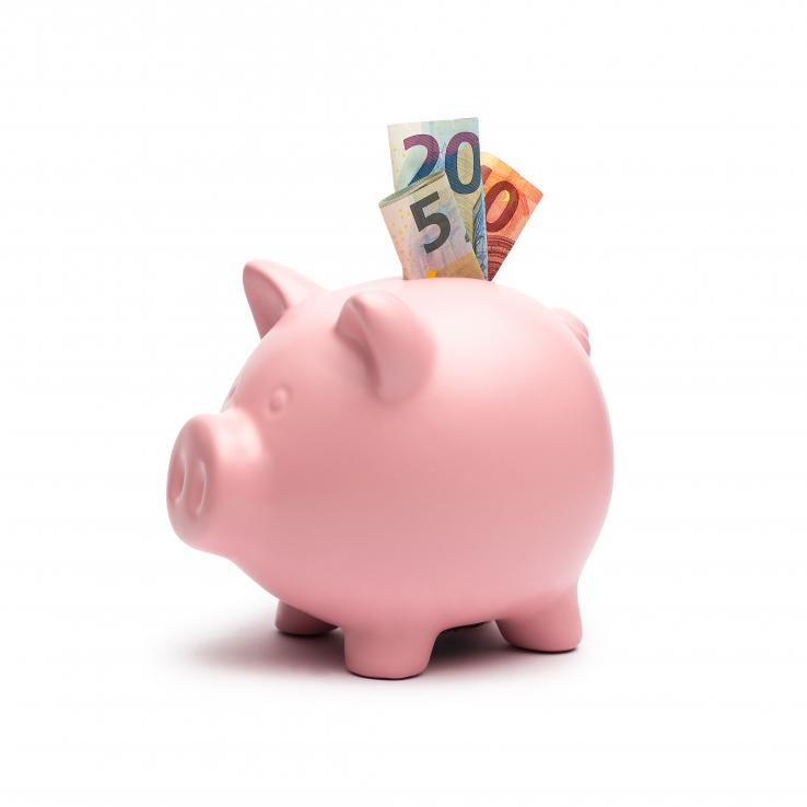 Voordelen bij mutualiteit of ziekenfonds